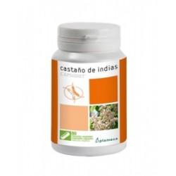 CASTAÑO DE INDIAS 80 CAPSUDIET - PLAMECA