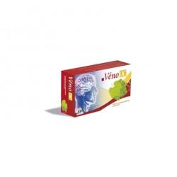 Veno OC 280 mg 60 cápsulas - Fenioux