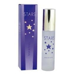 STARS 50 ML PERFUME PARA MUJER AW