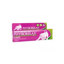 PHYSIORELAX FORTE POMADA 75 ML