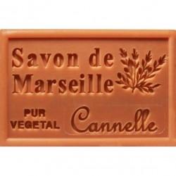 JABÓN DE MARSELLA CANNELLE ( CANELA )