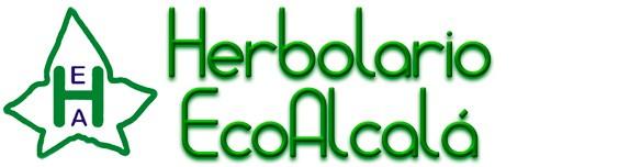 HERBOLARIO ECOALCALA